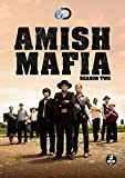 Amish Mafia: Season 2