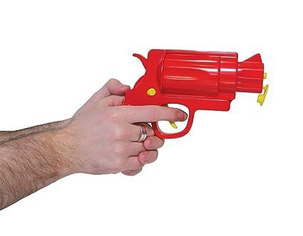 Ketchup mostaza salsas o de pistola