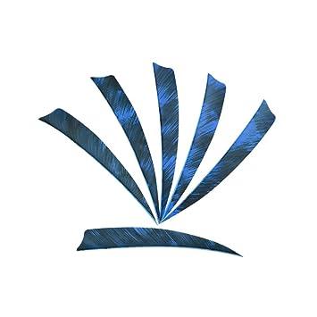 3-12mm Brocas multifuncionales Herramienta original de perforaci/ón helicoidal para madera Pl/ástico y aluminio Cobre Acero Azulejo Cer/ámico M/ármol Muro Hormig/ón
