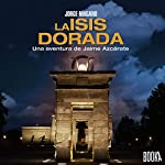 La Isis Dorada   Jorge Magano
