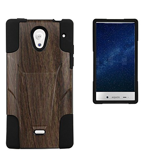 sharp aquos crystal case be free - 4