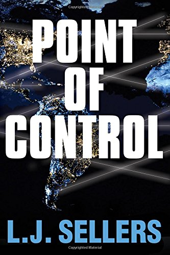 Point of Control PDF