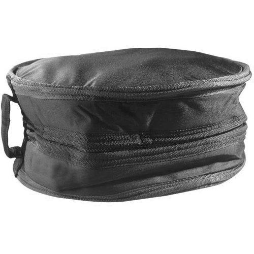 Stagg SDB-14/6.5 E Economy Gig Bag for Snare -