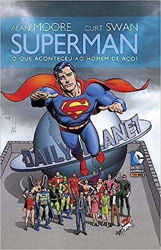 Filme de Crise nas Infinitas Terras seria a solução para o universo DC nos cinemas 33
