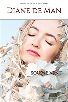 Book Sous Le Vent (French Edition)