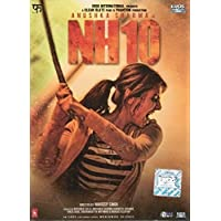 NH10 [BOLLYWOOD]