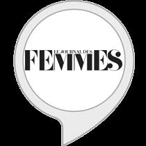 Le conseil santé du jour par le Journal Des Femmes