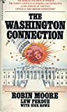 img - for The Washington connection book / textbook / text book