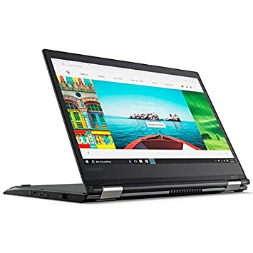 Lenovo ThinkPad Yoga 370 LTE - 20JH002NSP: Lenovo: Amazon.es ...