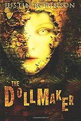 The Dollmaker Paperback