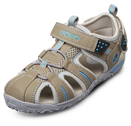 IOO Outdoor Closed Toe Sandals Toddler product image