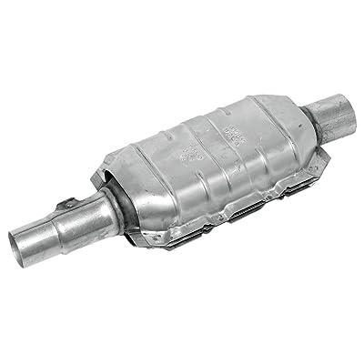 Walker 15820 Ultra EPA Certified Catalytic Converter