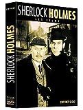 Sherlock Holmes : les films