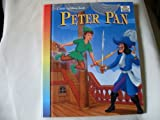Peter Pan, Dorothea Goldenberg, 0785310290