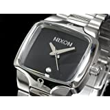 ニクソン NIXON SMALL PLAYER 腕時計 A300-000