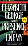 In the Presence of the Enemy, Elizabeth George, 055338550X