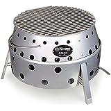 PETROMAX ATAGO (FIRE PIT / STOVE / BBQ)