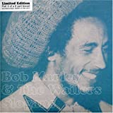 Slogans by Bob Marley & The Wailers (2006-01-10)