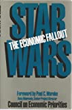 Star Wars, A. Tepper Marlin and Council on Economic Priorities Staff, 0887301622