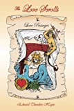 img - for The Love Scrolls: Love Passages book / textbook / text book