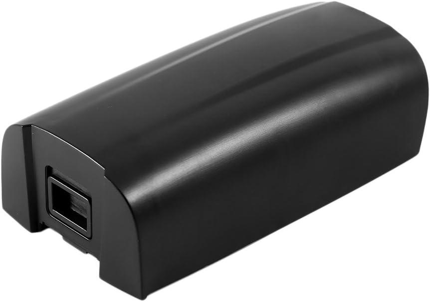 Alimentazione 3100mAh 34.4Wh 20C 11.1V LiPo batteria per il pettine Bebop 2 RC Drone