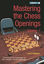 Mastering the Chess Openings: Unraveling the Mysteries of the Modern Chess Openings