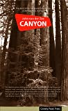 img - for Canyon: The Story of the Last Rustic Community in Metropolitan America book / textbook / text book