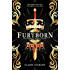 Furyborn (The Empirium Trilogy)