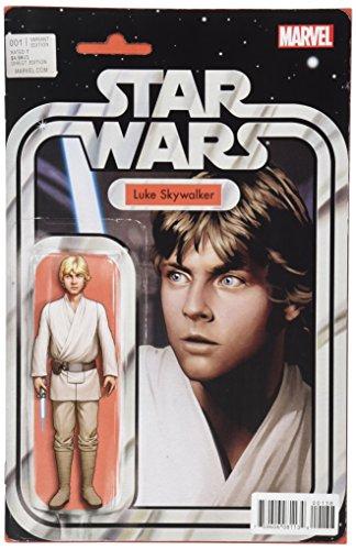 star wars 1 variant - 8
