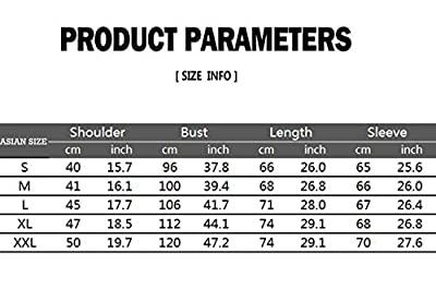 Whatlees Mens Casual Slim Fit V Neck Long Sleeve T Shirt with Hooded/Hoodies Tops