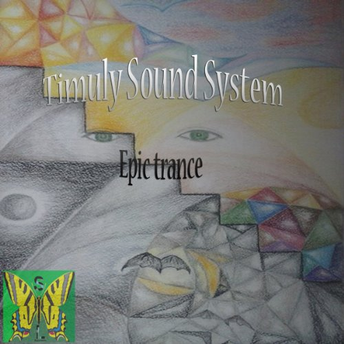 Epic Trance