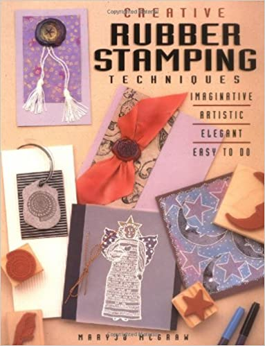 __TOP__ Creative Rubber Stamping Techniques. aleman while quedara Wedlug handle 51GXp0sLPWL._SX381_BO1,204,203,200_