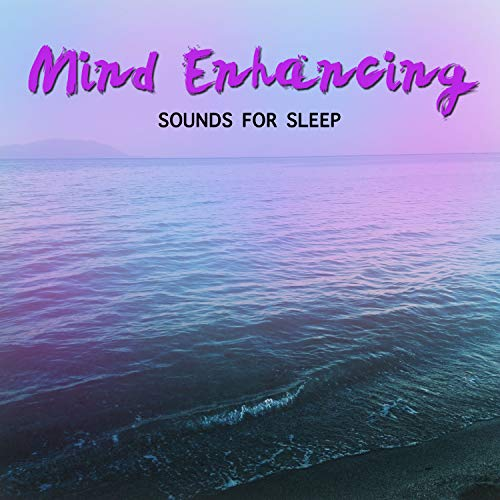 10 of the Best Binaural Sounds for Inner Peace (Best White Noise For Working)