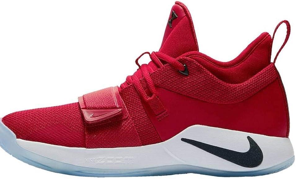 Nike PG 2.5 Mens Fashion-Sneakers