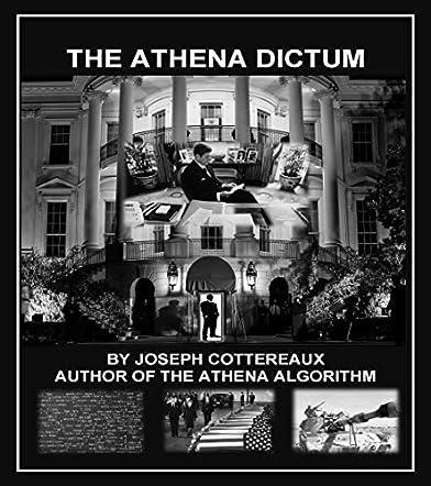 The Athena Dictum