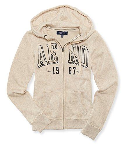 26597b2e8d4c Aeropostale hoodies the best Amazon price in SaveMoney.es