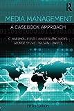 Media Management 5th Edition