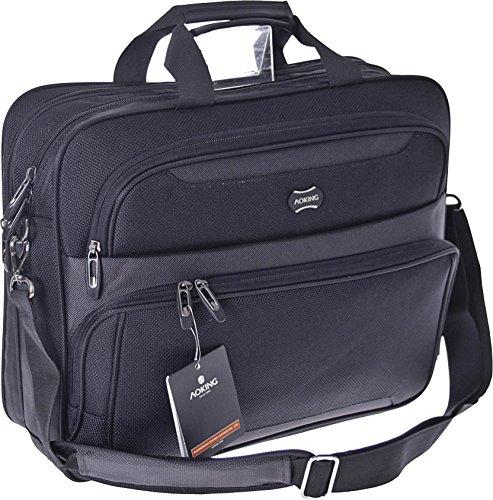 Bag Mujere Negocios Tema Para Deporte Xxl De Bolso Bolsa Viaje Hombre Las Hombro Messenger Especial 4q6H8xAwn8