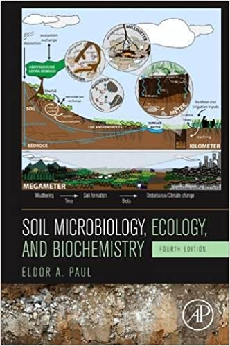 Download soil microbiology ecology and biochemistry fourth download soil microbiology ecology and biochemistry fourth edition full online rita peterson ebook34 fandeluxe Choice Image