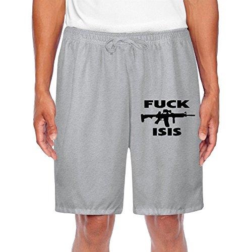 Isis Capri Pants - 1