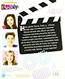 Guia oficial - icarly (icarly (medialive))