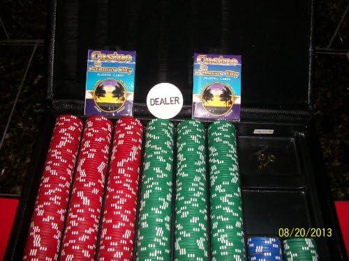Казино 390 казино в якутске