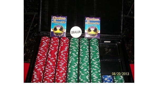 Казино 390 как научится играть в покер на простых картах
