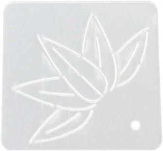 Juego de 3 s/ábanas para capazo cuco o mois/és color beige 35x75 cm Petit Lazzari Corazones