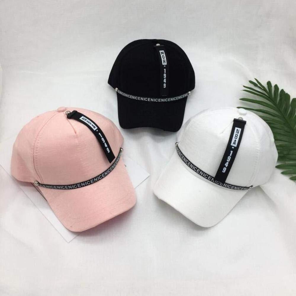 Sombrero del Verano sombrilla de Pato sombrilla de algodón Sedoso ...