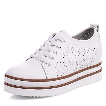 Polyvalentes Zcw Occasionnelles Shoes Chaussures À QtrCxshd