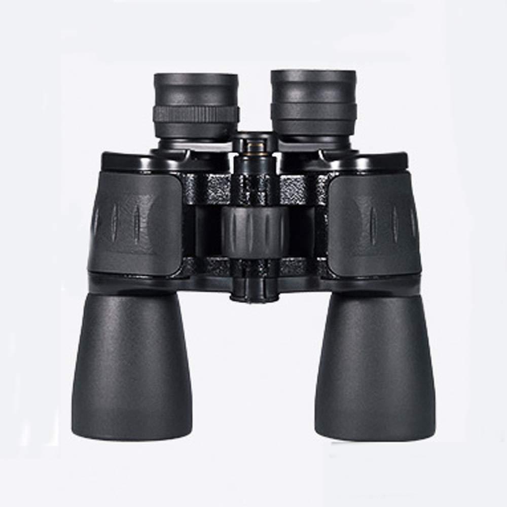 【送料無料/即納】  屋外の冒険旅行コンサートの望遠鏡のための高精細ナイトビジョンポータブル双眼鏡 : (サイズ さいず Upgrade : Upgrade) B07R9RYSDQ Upgrade B07R9RYSDQ, モノコレ:c708f37a --- domaska.lt