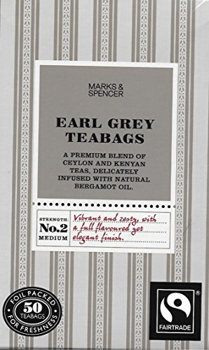 marks-and-spencer-british-tea-earl-grey-50-count-teabags-1-pack-model-id-mspa3720-usa-stock