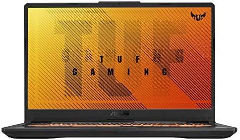 Gaming Laptop Under 1000