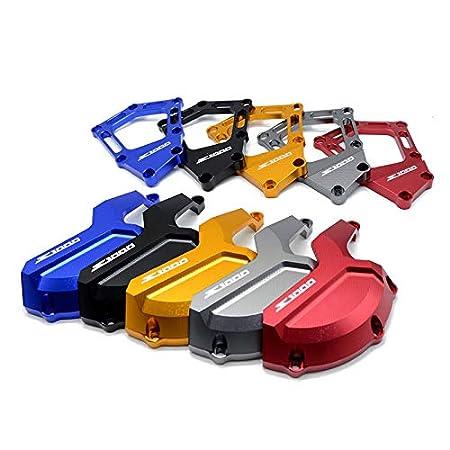 XuBa motore Statore copertura di accessori moto per BMW S1000RR S1000R HP4